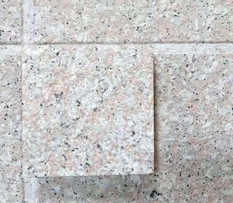什么是水包砂?